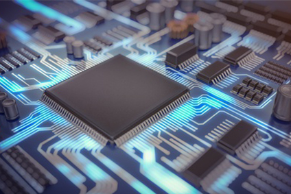Electronics and Semiconductor Manufacturing